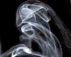 Sigaranın Yüzde 80'i Vergi