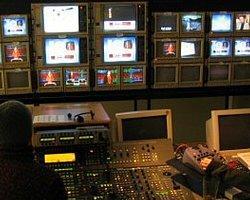TV Kanallarına 90 Dakika Zorunlu Yayın Şoku