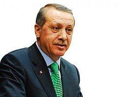 Erdoğan: Bu Tüketim Çılgınlığı Böyle Devam Etmez
