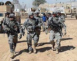 ABD: Uzlaşma Sürecine Bağlıyız