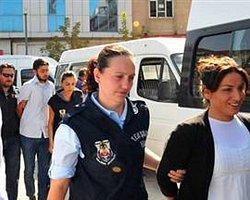 Bitlis'te KCK'ya 6 Tutuklama