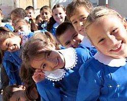 CHP'nin Eğitim Sistemi Önerisi 1+8+4