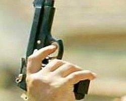 Sivas'ta Silahlı Çatışma:3 Yaralı