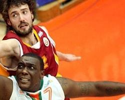 Galatasaray Maçı Kazandı Ama Shipp'i Kaybetti