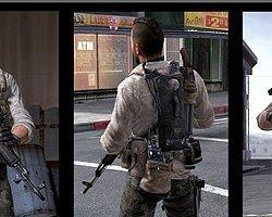 Call Of Duty Hayranlarına Şok