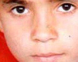 AİHM'ye Savunma: 'Uğur Kaymaz'a Orantılı Güç Kullanıldı'