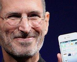 Jobs'tan Sonra Değeri Yüzde 50 Arttı