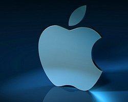 Apple Polonya'dan Daha mı Değerli?