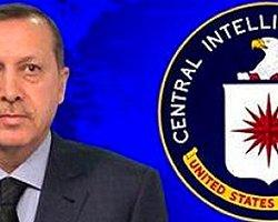 CIA Başkanı Petraeus'un Sürpriz Ankara Ziyareti