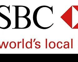HSBC Asya operasyonlarını durduruyor