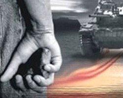 Gazze'de Ateşkes 'Sağlandı'