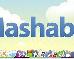 CNN, Mashable'a 200 Milyon Dolar Teklif Etti