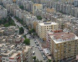 Suruç'ta 'PKK marşı' gerginliği