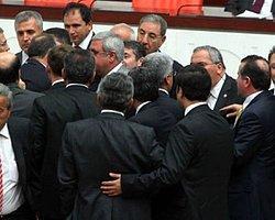 AKP dediğini yaptı!