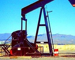 Tekirdağ'da Petrol Arayacaklar