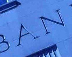 Bankaların Gayrimenkul Fiyatları Hayrete Düşürüyor