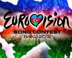 Azerbaycan'daki Eurovisyon İçin Boykot Çağrısı Yapılıyor