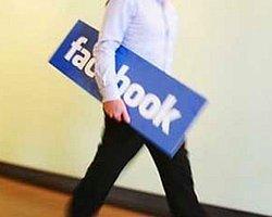 Facebook'a İlgi Alanlarına Göre Liste Yapma Özelliği Geliyor