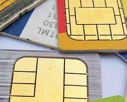 Telefonda değil, sim kartta vergiyi kaldıracağız