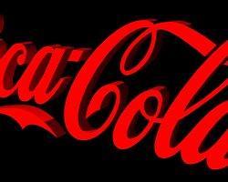 Coca-Cola Türkiye'den 'formül' açıklaması
