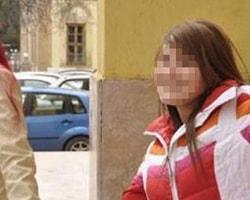 Liseli kız, peşini bırakmayan genci bıçakla yaraladı