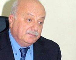 Sadri Şener: Federasyon 22 Mart'tan Önce Karar Vermeli
