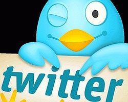 ABD askerlerine Twitter ve Facebook uyarısı