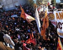 Dürüst: Kadıköy'e kazanmak için gideceğiz