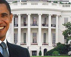 'başkan Obama'nın Istediği Seviyede Değiliz'