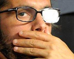 Gattuso Futbolu Bırakıyor Mu?