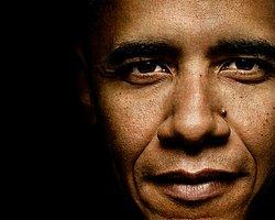 Obama Kampanyasına Bir Belgeselle Başlıyor