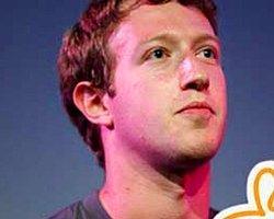 Facebook'un Gowalla Planı Ortaya Çıktı