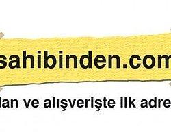 Sahibinden.com, Android Uygulamasını Kullanıma Sundu