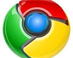 Google'a 'Pinkie Pie' sürprizi