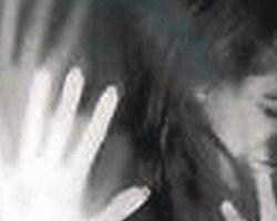 Öğrencisini hamile bıraktı, tutuklandı