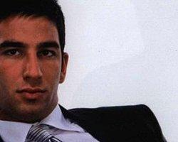 Arda'ya 7.5 milyon Euro