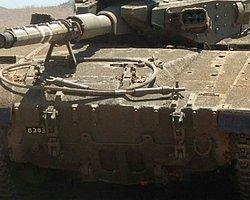 Afganistan'da ölen İngiliz askeri sayısı 404