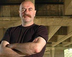 Yönetmen Ezel Akay Gözaltına Alındı