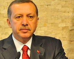 Başbakan 'tutuklu gazeteci'lerin suçlarını açıkladı