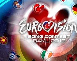 Ermenistan Eurovision'a katılmayacak