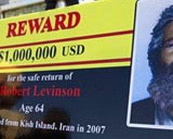 FBI'dan kayıp ajan için 1 milyon dolar ödül