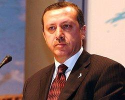 Erdoğan'dan savcılığa MİT'çi izni
