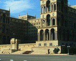 Azerbaycan-Ermenistan gerginliği artıyor