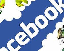 Facebook'da Arkadaşınız ile Beraber Müzik Dinleyebileceksiniz
