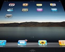 App Store'un zirvesindeki İpad Uygulamaları