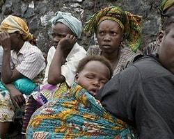 Cephanelikte patlama: En az 150 ölü
