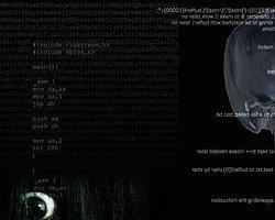 Hacker mağduru olmamak için bunları yapın