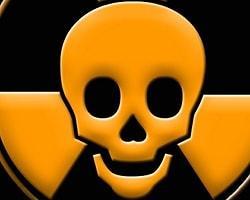 Telefonlar ne kadar radyasyon yayıyor
