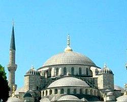 Köln Camii inşaatındaki anlaşmazlık