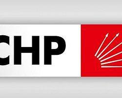 CHP'de bir görevden alma daha